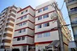 Apartamento para alugar com 3 dormitórios em Balneário, Florianópolis cod:25493