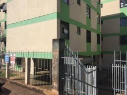 Apartamento com 3 dormitórios, 55 m² - venda por R$ 150.000,00 ou aluguel por R$ 650,00/mê