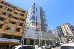 Apartamento à venda, 79 m² por R$ 485.000,00 - Centro - Torres/RS