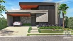 Casa no Eco Village