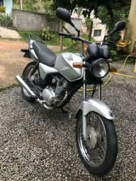 Honda Cg 150 Titan KS 2006 Moto Top