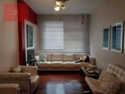 Apartamento com 3 dormitórios à venda, 127 m² por R$ 430.000,00 - São Pedro - Belo Horizon