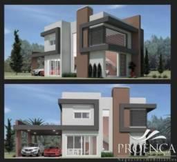 Casa de condomínio à venda com 4 dormitórios em Centro, Xangri-lá cod:6269