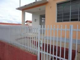 Casa com 4 dormitórios à venda, 90 m² por R$ 490.000,00 - São João Batista - Santa Luzia/M