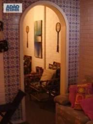 Apartamento residencial à venda, Várzea, Teresópolis.
