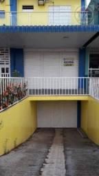 Ponto para alugar, 125 m² por R$ 3.500,00/mês - Nova Marabá - Marabá/PA