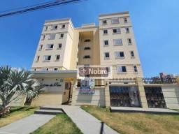 Apartamento à venda, 49 m² por R$ 174.000,00 - Plano Diretor Sul - Palmas/TO