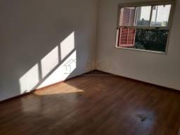 Casa à venda com 3 dormitórios em Cônego, Nova friburgo cod:178