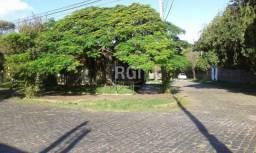 Casa à venda com 4 dormitórios em Nonoai, Porto alegre cod:BT8982