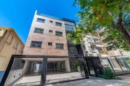 Apartamento à venda com 2 dormitórios em Higienópolis, Porto alegre cod:8705