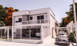 Casa à venda com 3 dormitórios em Nonoai, Porto alegre cod:LU265344