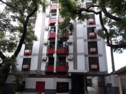 8009 | Apartamento para alugar com 3 quartos em Zona 07, Maringá