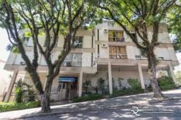 Apartamento à venda com 2 dormitórios em Nonoai, Porto alegre cod:LI50878954