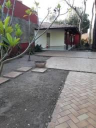 Casa em Condomínio para Venda em Teresina, SOCOPO, 4 dormitórios, 3 suítes, 1 banheiro
