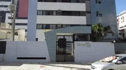 Apartamento para alugar com 1 dormitórios em Jatiuca, Maceio cod:26837