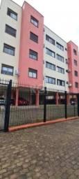 Apartamento à venda com 3 dormitórios em Nonoai, Porto alegre cod:BT10526