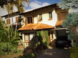 Casa à venda com 3 dormitórios em Nonoai, Porto alegre cod:VZ5948