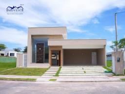 Excelente casa à venda no Condomínio Alphaville I - Inoã - Maricá/RJ