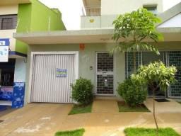 8088 | Apartamento para alugar com 1 quartos em JD ACLIMAÇÃO, MARINGÁ
