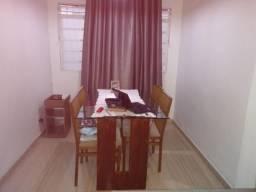 Casa à venda com 3 dormitórios em Santa rosa, Belo horizonte cod:2200
