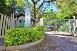 Apartamento à venda com 2 dormitórios em Nonoai, Porto alegre cod:BT10085