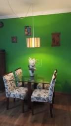 Apartamento à venda com 3 dormitórios em Nonoai, Porto alegre cod:LI50879400