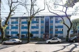 Apartamento à venda com 2 dormitórios em Cristal, Porto alegre cod:LU431469