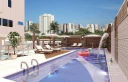 Apartamento 3 Suítes - Fortaleza