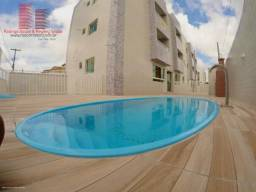 Apartamento para Venda em João Pessoa, Gramame, 2 dormitórios, 1 suíte, 1 banheiro, 1 vaga
