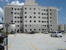 Apartamento para alugar em Pinheirinho, Curitiba cod:00822.001