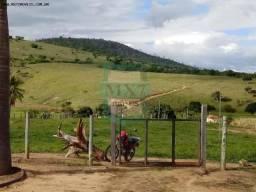 Fazenda para Venda em Itagimirim, Zona Rural