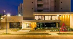 Apartamento Edifício Cosmopolitan Residence, 3 qts sendo 1 suíte, 78 m2 útil, 2 vagas de g