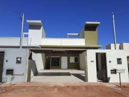 Casa com Fino Acabamento e Excelente localização no Rita Vieira
