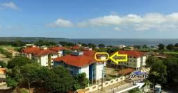 Apartamento no condomínio Praia Ville Residence, 1 suíte + 2 quartos, 76 m,bairro Maracanã