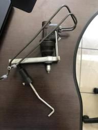 Válvula do freio logan/sandero