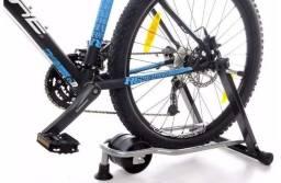 Suporte para Bike (Rolo)
