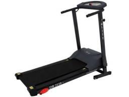 VENDO esteira dream fitness Dr2110