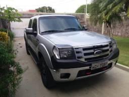 Ford Range Limitend - 2010