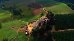 Fazenda para venda em pouso alegre, rural