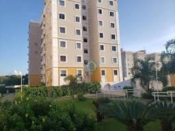 Apartamento próximo universidade federal ufms