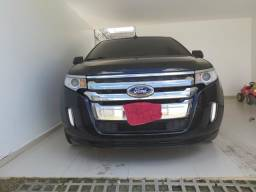 Ford Edge limited 2011 - 2011