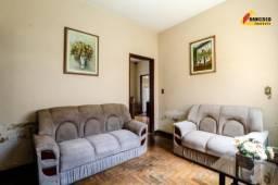 Casa Residencial à venda, 3 quartos, 2 vagas, Manoel Valinhas - Divinópolis/MG