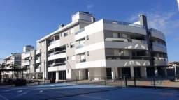 Cobertura com 3 dormitórios à venda por r$ 1.065.000 - ingleses - florianópolis/sc