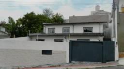 Casa para aluguel de 250 m² possibilidade de hostel e locação de kitnets