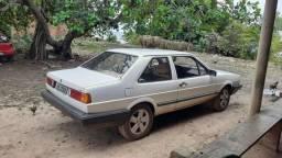 Vendo carro - 1988