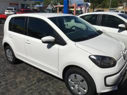 Ágio Vw Up! 2016 - 2016