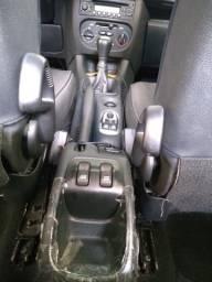 Peugeot XRs 8valvulas 207 - 2011