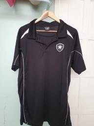 Camisa oficial Botafogo