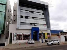 Escritório à venda em Candeias, Vitória da conquista cod:LC031