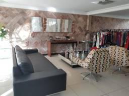 Casa de condomínio para alugar com 5 dormitórios cod:CCCountry